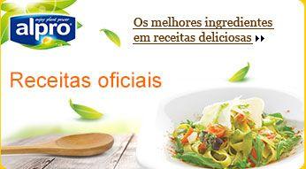 Receitas - Quiche de salmão com legumes - Petiscos.com
