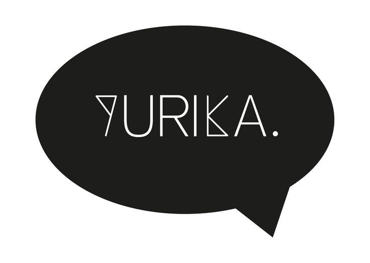 Marca: Yurika Diseño independiente de Costa Rica #fashion #desing #shop #redandwild  #localdesing  #diseñoindependiente