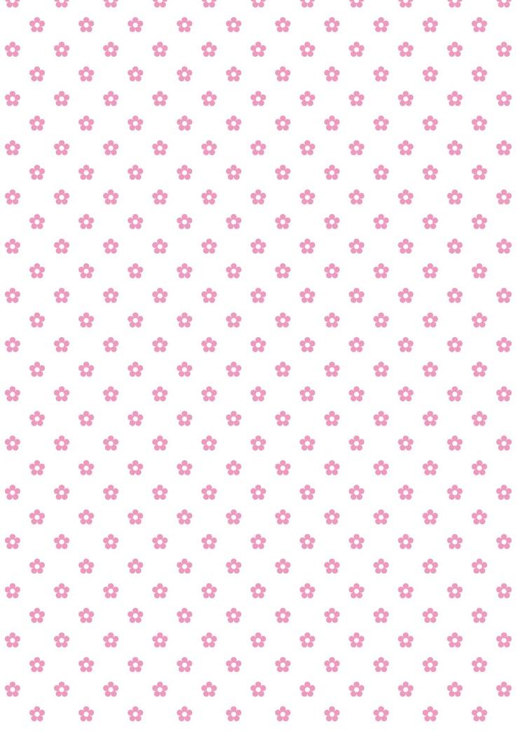 http://papercraftinspirations.themakingspot.com