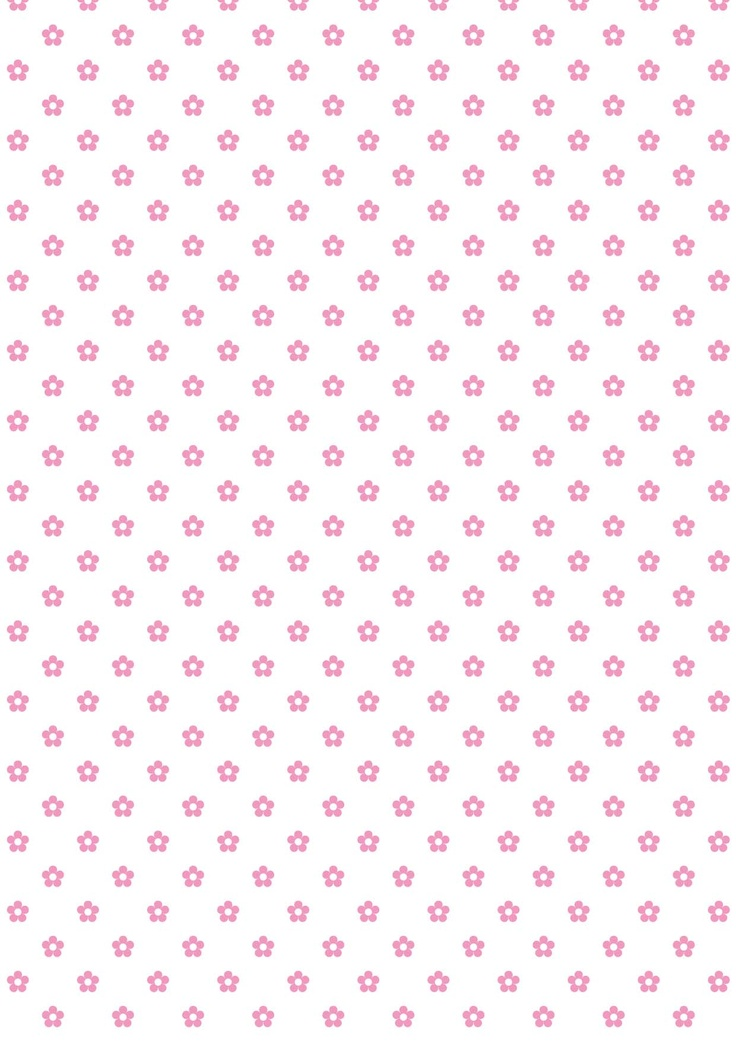 251 best Papel Decorado images on Pinterest Tags, Walls and Drawings - isometric dot paper