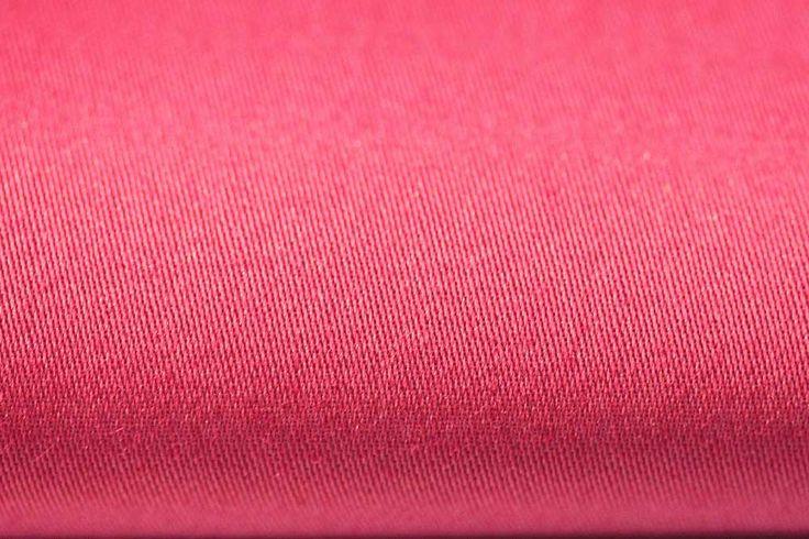 ISIS, tissu d'habillement, 100% coton décliné en 16 coloris fruités  #Tissus Bélinac