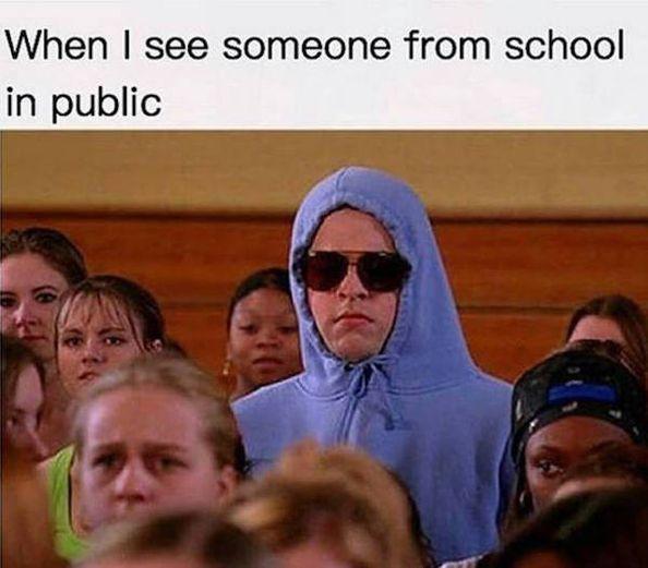 100 Fresh Memes For Today 334 Funnyfoto Teacher Memes Teacher Memes Funny Teacher Humor