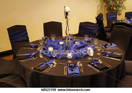Black Tie Gala Decorations Pinterest Black Tie