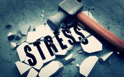 Τα 12 #μυστικά όσων νίκησαν το #άγχος #Ygeia #Health #Pscychology #Stress