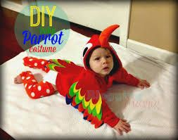 Image result for baby costume diy