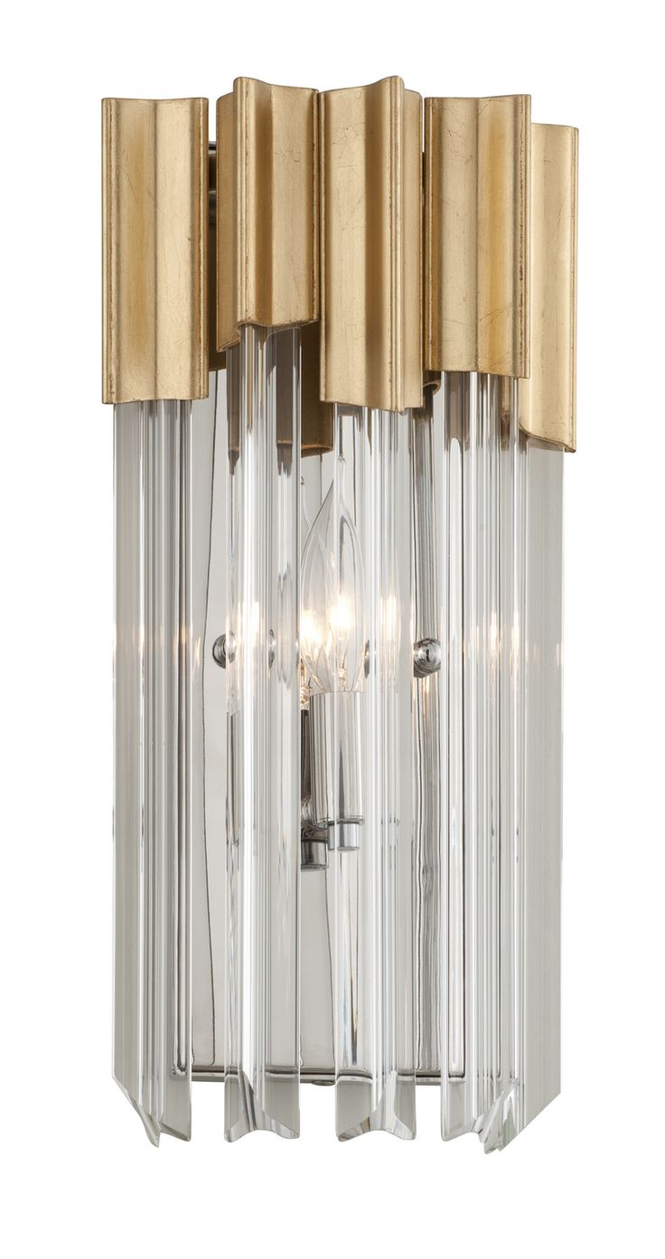 Murano gl floor lamp murano gl floor lamps 173 for at 1stdibs - One Light Wall Sconce