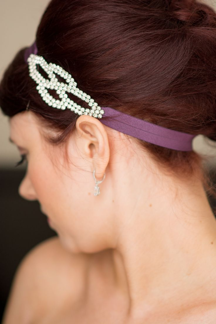 224 best bridal accessories -sashes, cover-ups & headpieces images