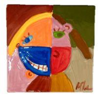 Picasso Portraits  http://crockadoodle.com/idea-gallery/