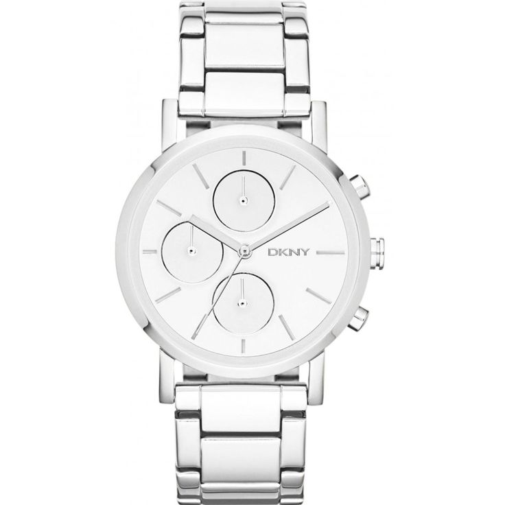 http://www.gofas.com.gr/el/womens-watches/dkny-chronograph-stainless-steel-bracelet-ny8860-detail.html
