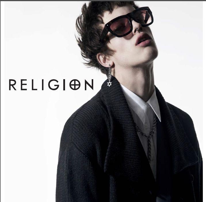 Lunettes Religion http://www.evioo.com/fr_fr/marques/religion.html