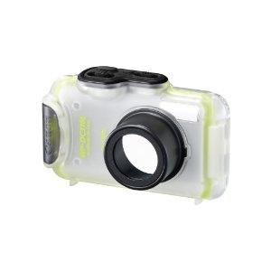 Canon Waterproof Camera Case, NEED