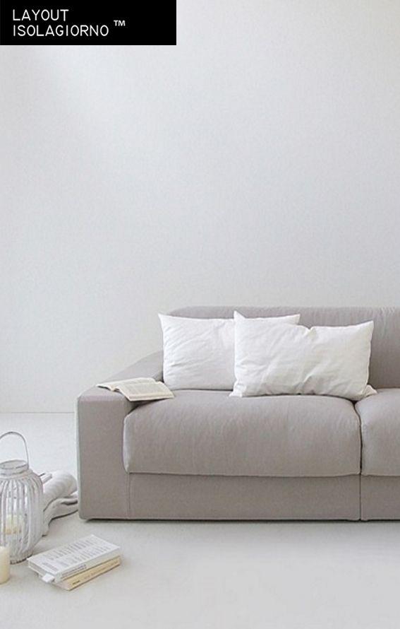 ISOLAGIORNOTM CLASS Mon 3 Er Sofa Hersteller LAYOUT By Farm Design