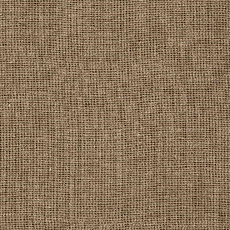Warwick Fabrics : HAVEN, Colour FLINT