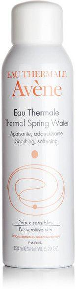 Avene - Thermal Spring Water Spray, 150ml