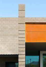 external wall cladding - Google Search