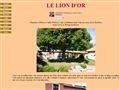 Le Lion d'Or: Chambres d'hôtes et table d'hôtes à Marlieux dans l'Ain au coeur de la Dombes     Le Lion d'Or: Chambres d'hôtes 3 épis Gites de France à Marlieux dans l'Ain au coeur de la Dombes entre Lyon et Bourg-en-Bresse avec 5 chambres climatisées, piscine, jacuzzi, hammam, location de vélos
