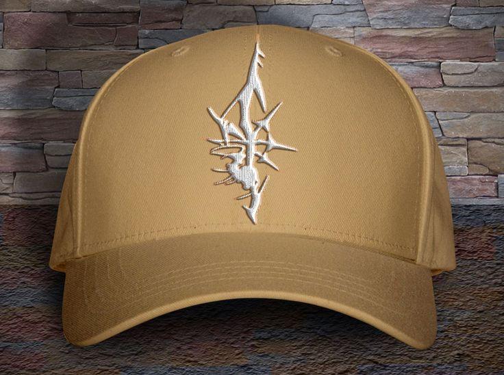 Silver Cox czapka cap