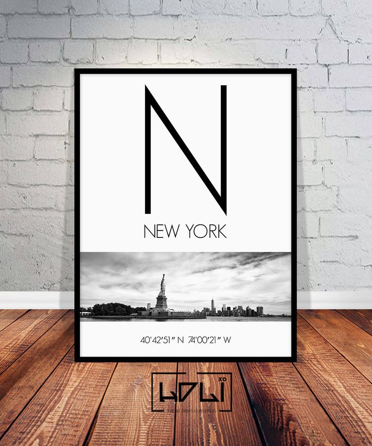 New York Print, Travel Poster, NYC Print by HOLIxo on Etsy.  #newyork #NYC #city #travel #cities #art #photo #printable #print #wallart #printableart #newyorkcity #photography #blackandwhite #blackandwhitephoto #livingroomdecor #travelprints #lastminutegift #gift #giftideas #travelgifts #homedecor #homeinspiration #photooftheday #cityprints #decorinspiration #roomdecor #poster #нью-йорк #города #путешествия #постер #подарок #holixo