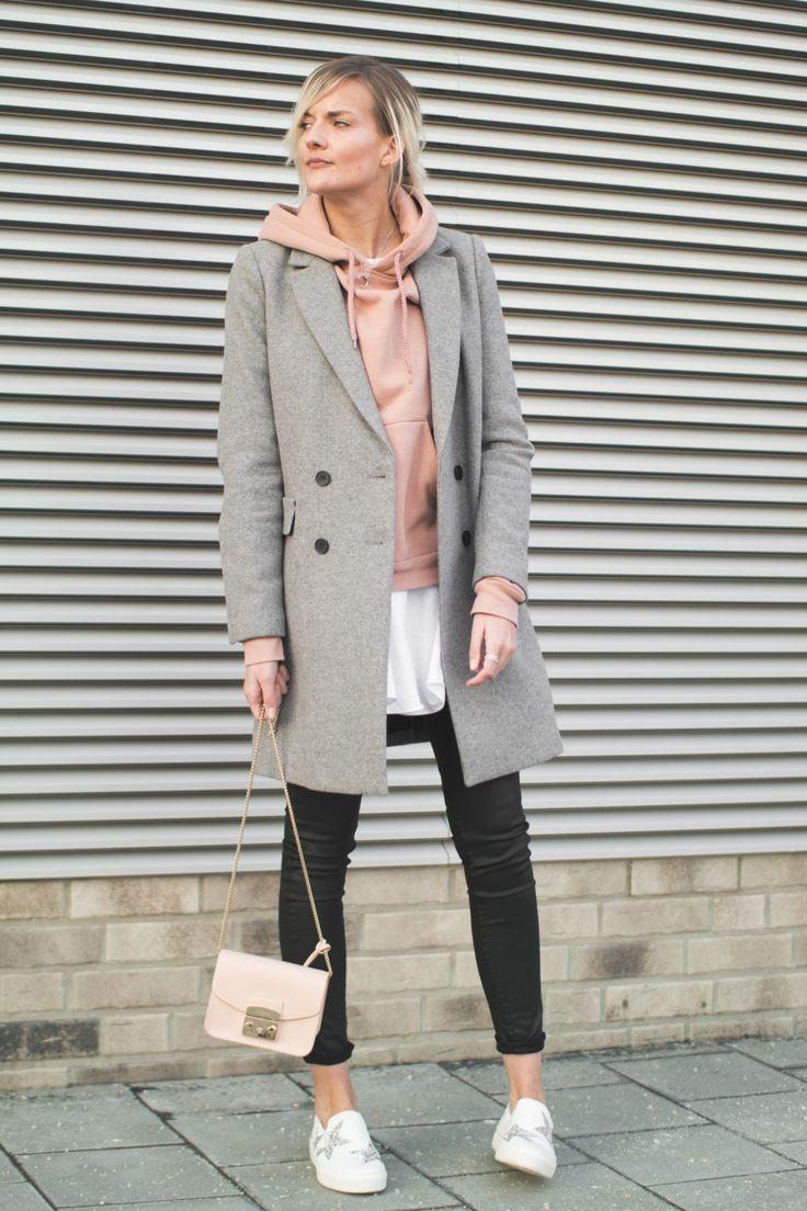 Hoodie kombinieren -fashionargument (6)