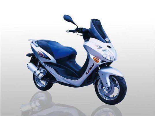 Продажа мотоциклов Мотоциклы Yamaha мотоциклы и питбайки