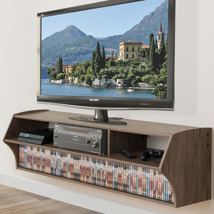 wall mounted tvhome stands