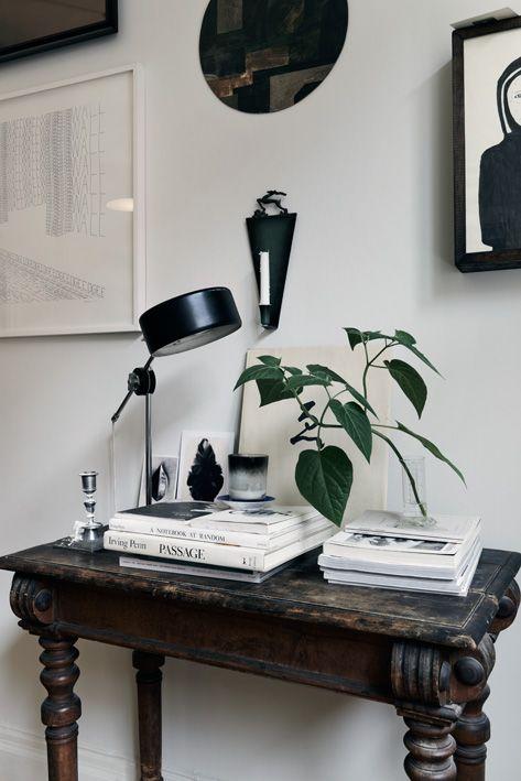 J Ingerstedt Interior Photography
