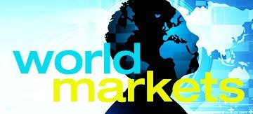 World Markets (WMKTS) is an online marketing platform provider and get up to 95% of their customers to Google page1 ranking from 7+ days after going live from only 50€ per month.