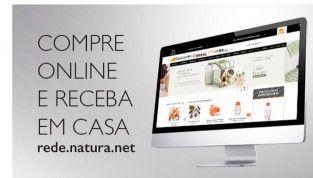 Laura de Oliveira. http://rede.natura.net/espaco/consultoriadenaturasc