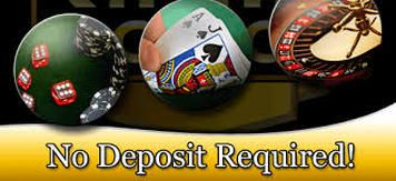 Visit our page to find out more great offers for your gaming experience. CasinoRewardsGroup