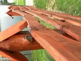 Znalezione obrazy dla zapytania płoty z drewna