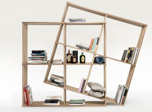 WEWOOD SMART SHELF 2.png