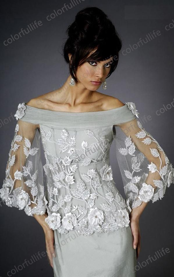 I found some amazing stuff, open it to learn more! Don't wait:http://m.dhgate.com/product/vintage-mother-of-the-bride-dresses-sexy/182951455.html