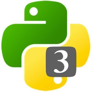 QPython3 APKfor Android Free Download latest version of QPython3APP for Android or you can download..