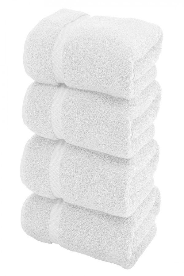 21 Bathroom Towel And Rug Sets Bathroom Towel And Rug Sets 21
