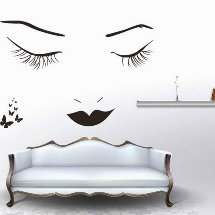 wall stickers tumblr black click visit link for more details