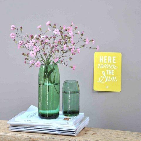 Vase - www.lereperedesbelettes.com