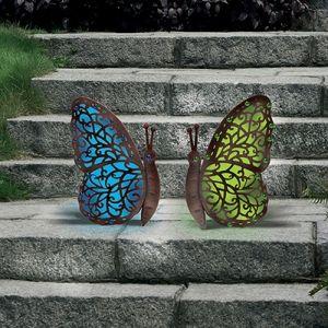 17 Best Images About Patio Amp Garden On Pinterest Kids