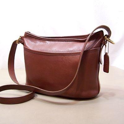 vintage coach bags pinterest worth rh live365new com