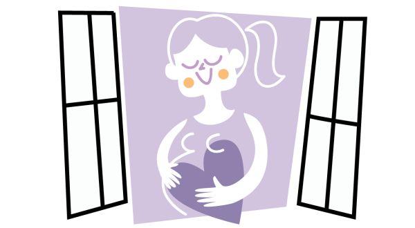 Calendario incontri a prova di mamma 2015
