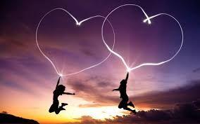 Image result for love wallpaper hd
