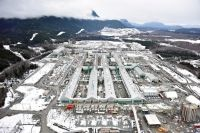 Rio Tinto Alcan Allowed to Increase Sulphur Dioxide Pollution 56 Per Cent in Kitimat: Environmental Appeal Board Ruling.The Environmental Appeal Board recently ruled B.C. was in its right to grant Rio Tinto Alcan a permit to increase sulphur dioxide emissions (SO2) from its 60-year old Alcan aluminum smelter in Kitimat.  The permit, granted in 2013, allowed Rio Tinto to increase sulphur dioxide emission as part of the company's modernization of the aging Kitimat aluminum smelter....... Pg2