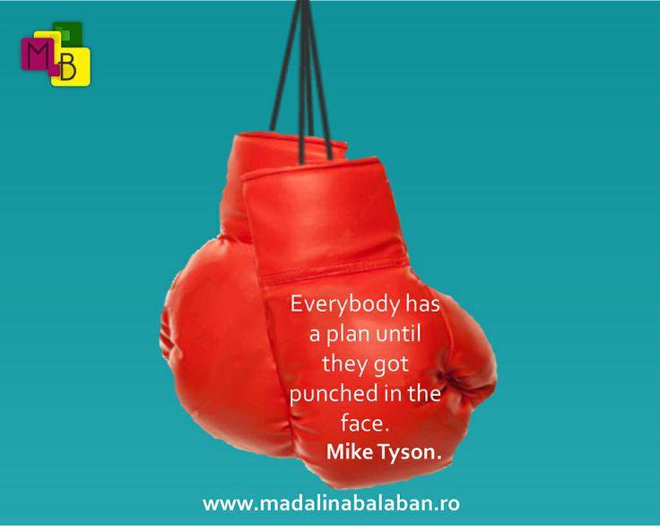 Make plans and follow them :-) www.madalinabalaban.ro