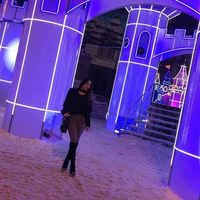 #streetstyle #style #shine #show #world #take #like4like #live #happy #story #shine #italy #istabest #best #belorussia #beuty #burberry #barbie #shopping #snow #snowboarding ☺☺☺☺
