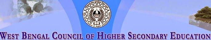 WBCHSE 10th Class Result 2014 West Bengal Madhyamik Exam