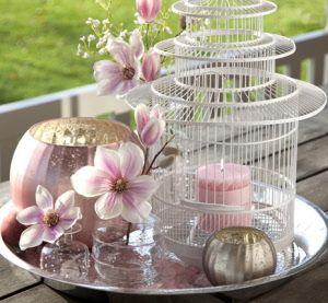 De mooiste accessoires voor in uw huis bij Zitten & Liggen te Gouda, Zuid-Holland