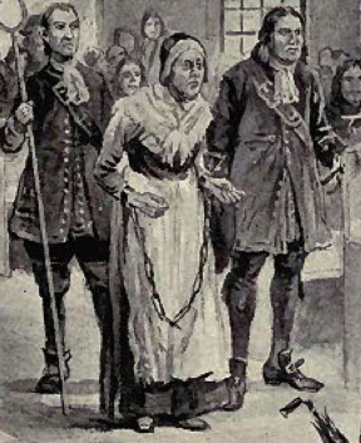 the salem witch trials and mass hysteria essay The salem witch trials essay bridget bishop orphan essays about how  mccarthism and research paper thesis statement s land, mass hysteria, mass.