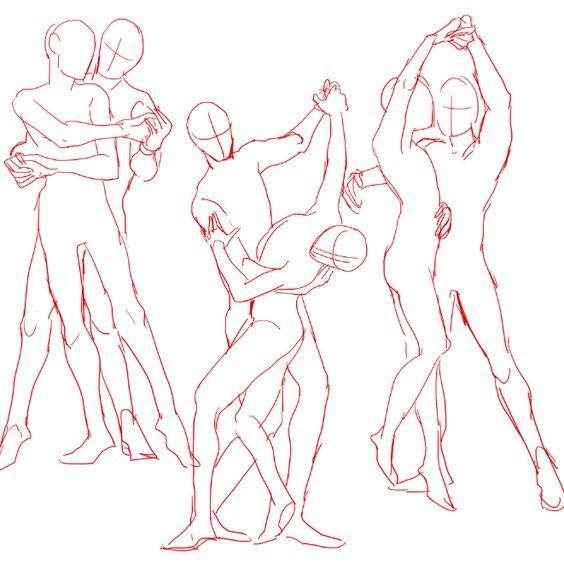 Art References: