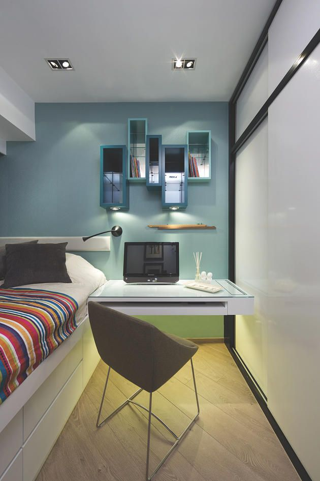 Freelance Interior Designer Elena Rakitina Boheme Macau