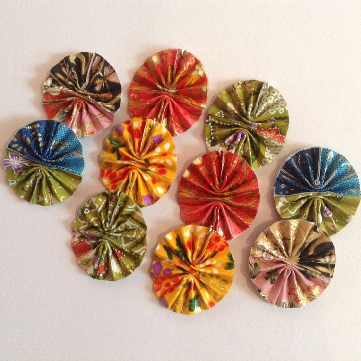 Pinwheels ahoy! Summer is coming so bring on the bright colours! Earrings anyone? #Summer2016 #handmadejewelry #colours #origami #crafting #foreverfolding