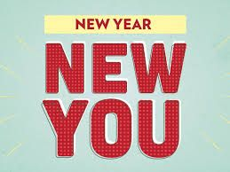 The new year means a new you!  What do you think will make you happy this year? #Divorce #lawfirm #attorney #newyear #newyou #breakup #weddingWednesday #husband #wife #freshstart #happy  http://www.arlawgrp.com/practice-areas/other-areas-of-practice/